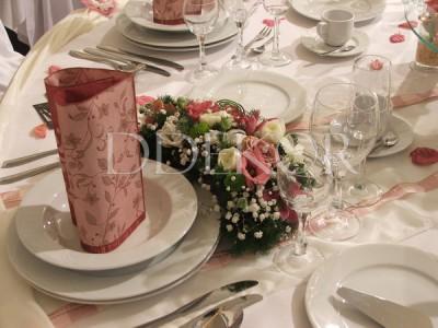 Étkészlet kölcsönzés talpas poharak 600 fõre borospohár sörös pohár üditõs pohár pezsgõs pohár röviditalos pohár